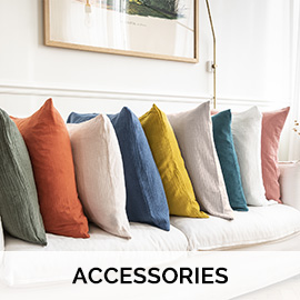 Our accessories