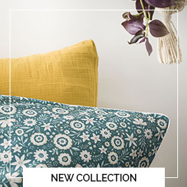 Discover our new collection!