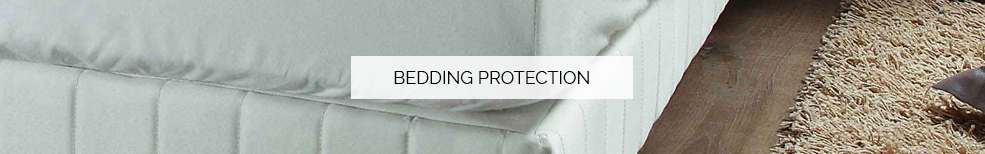 Bedding Protection