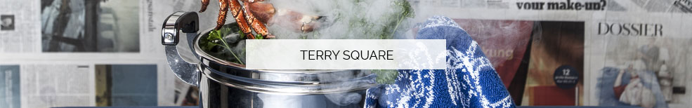 Terry squares
