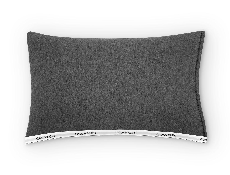 Parure de lit classic logo de la gamme modern...