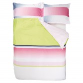 Pillowcase PANNEAU