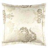 Pillowcase KASHGAR NATUREL