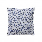 BELLE ILE Pillowcase & Sham
