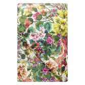 Sateen Cotton Duvet Set GRANDIFLORA ROSE - DESIGNERS GUILD