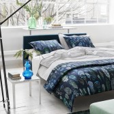 VALLAURIS Bed set