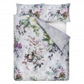 Pillowcase AUBRIET