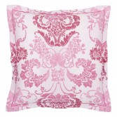 Pillowcase KASHGAR Orchide