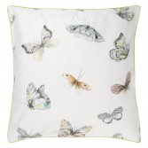 Pillowcase PAPILLONS