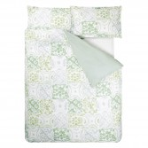 Pillowcase PESARO