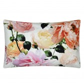 Pillowcase TOURANGELLE