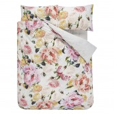 Duvet cover TOURANGELLE