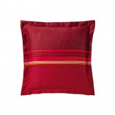 RESSOURCES Multicolor Pillowcase & Sham