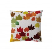 TRESORS Multicolor Pillowcase & Sham