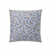 TAMA SONG Pillowcase & Sham