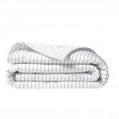 Duvet set cotton percale ALCHIMIE