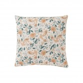 Pillowcase FABULEUSE