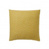 OCCITAN OCRE Pillowcase & Sham