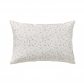 HONORÉ Cushion cover cotton percale