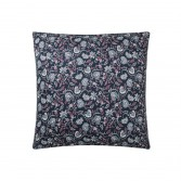 ELIXIR FRAMBOISE Pillowcase cotton sateen