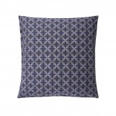 Percale Cotton Duvet cover ATLAS