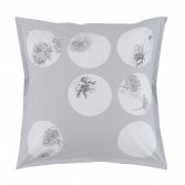 BOTANIC Pillowcase & Sham