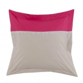 TOI ET MOI LAURETTE Pillowcase & Sham