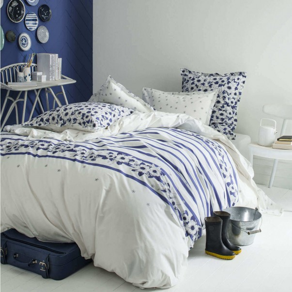 BELLE ILE Bed set