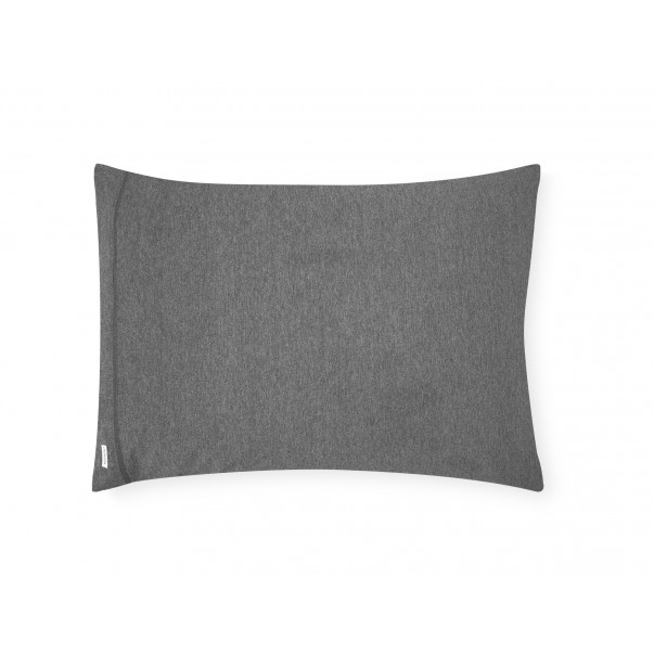 Set of 2 Pillowcases BODY in Modern Cotton