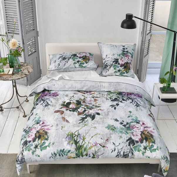 AUBRIET Bed set