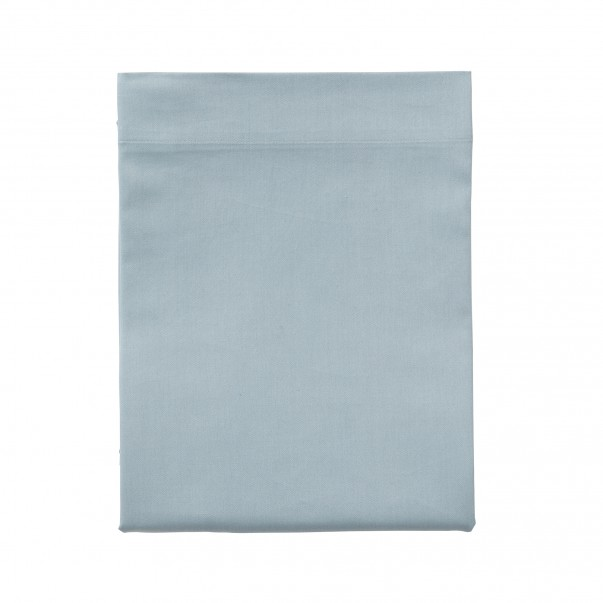 TRIUMPH LINE Cotton Sateen Flat sheet
