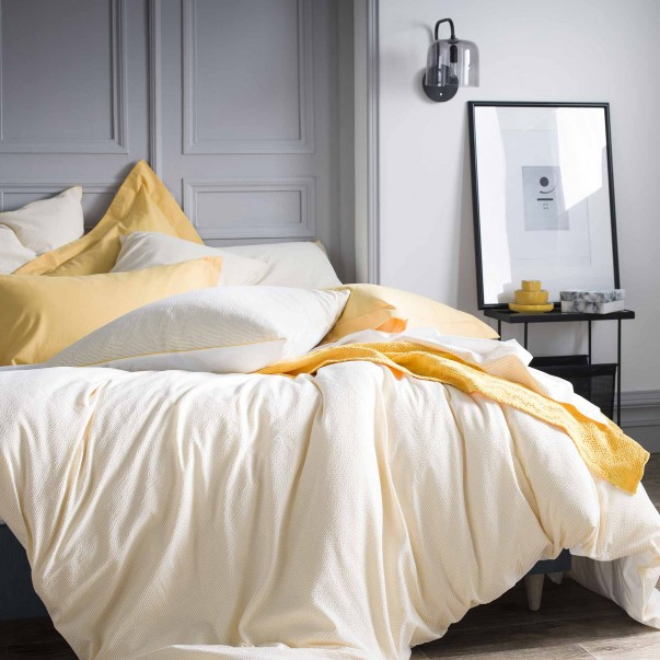 TEMPO Daffodil Bed set