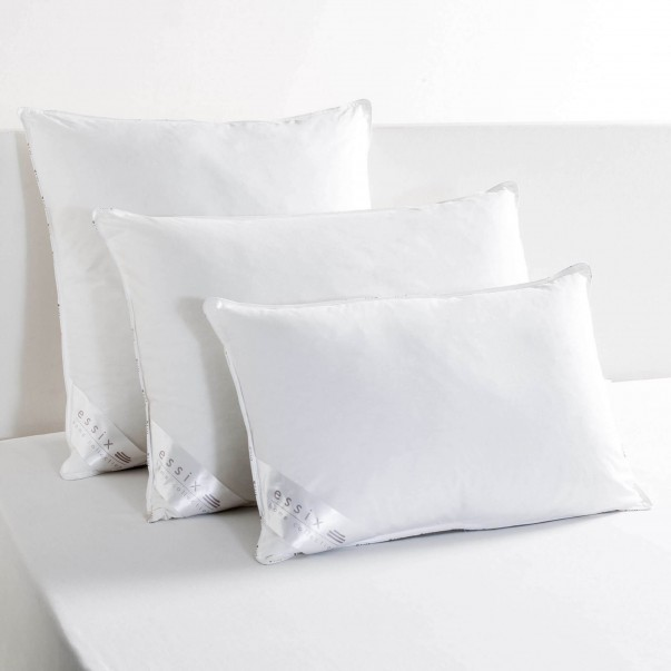 EDEN - Synthetic - Silicone-Coated Ball fibres Pillow