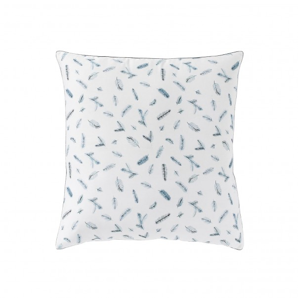 Pillowcase SONGE D'HIVER