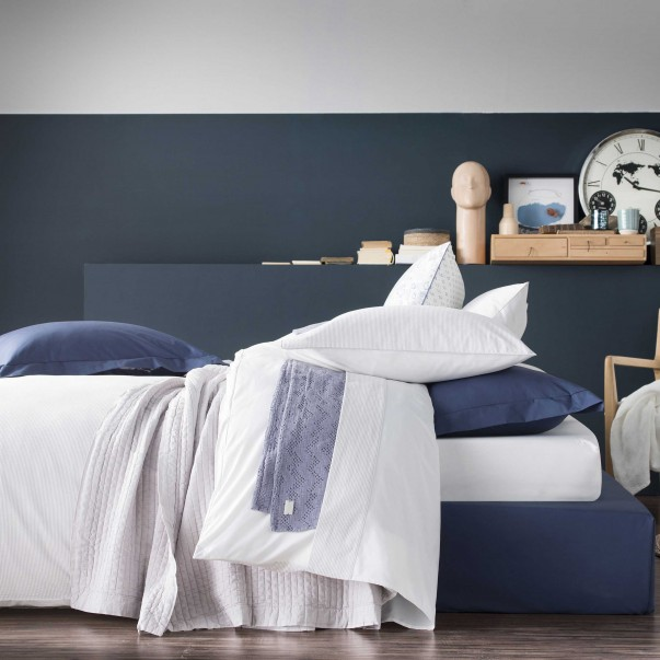 TEMPO Bed set