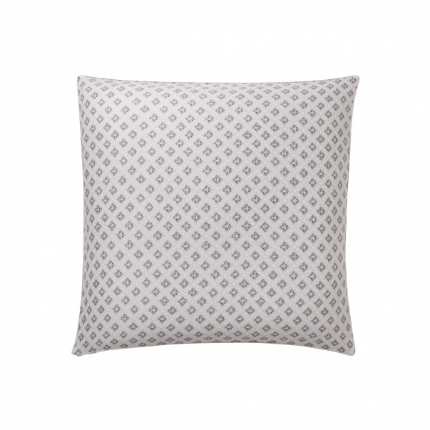 DIVINE Pillowcase cotton sateen