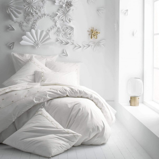 LUNE DE MIEL Bed set
