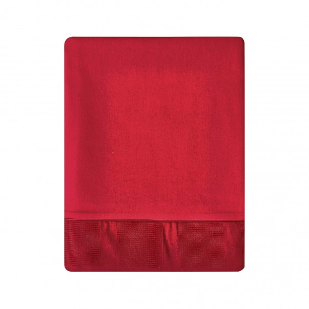 REGAIN Cherry Flat sheet