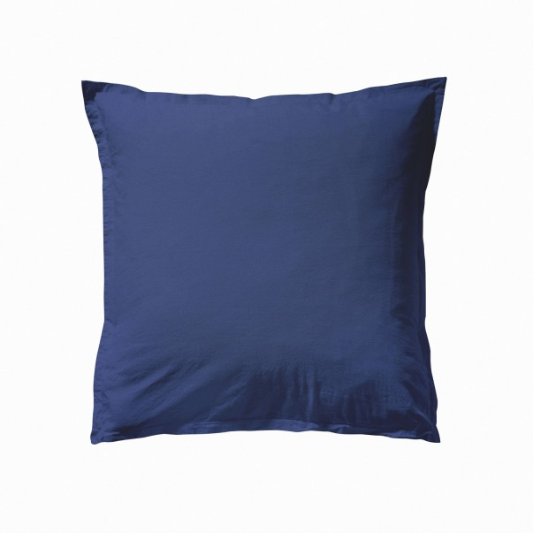 SOFT LINE pre-washed cotton Pillowcase & Sham