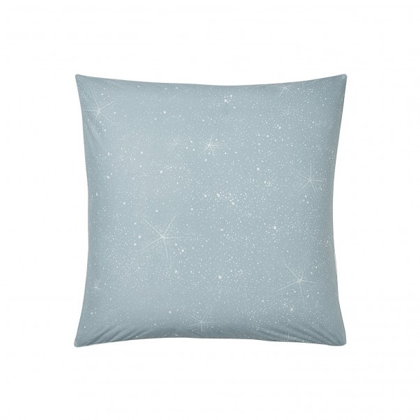Pillowcase GALATÉE