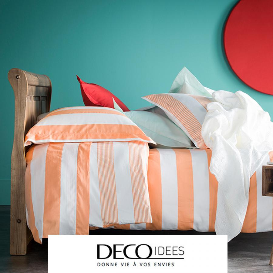 Parution d co id es blog essix for Deco idees magazine