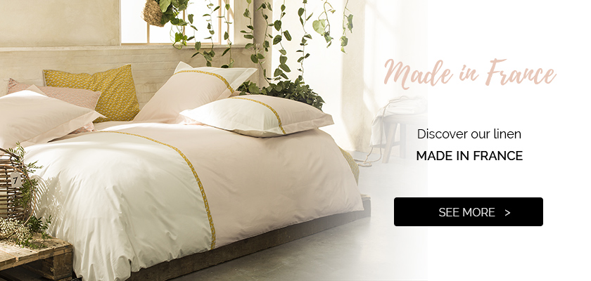 High quality Bed Linen