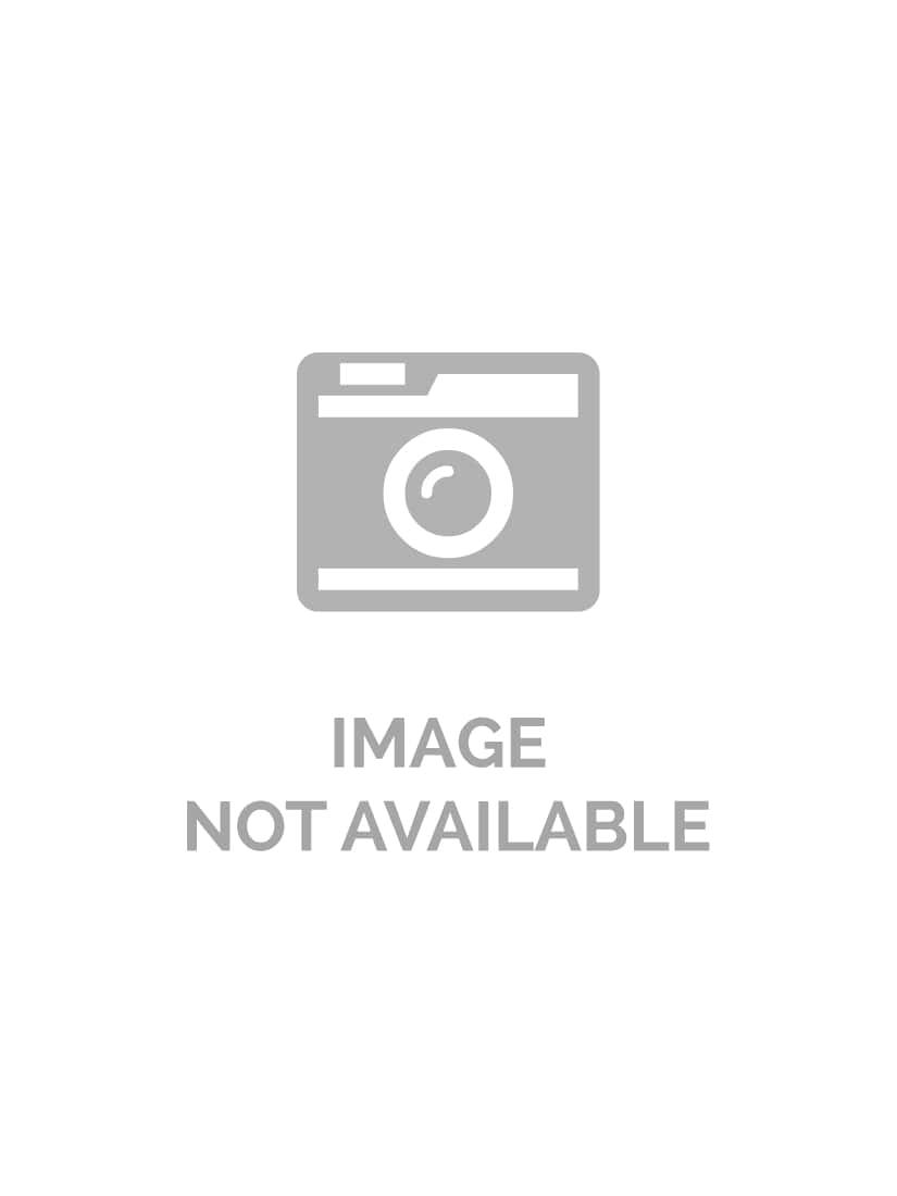 Parure de lit en percale de coton IDYLLE