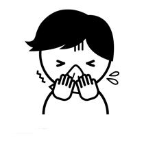 Comment choisir sa couette blog essix - Comment laver une couette en plume ...