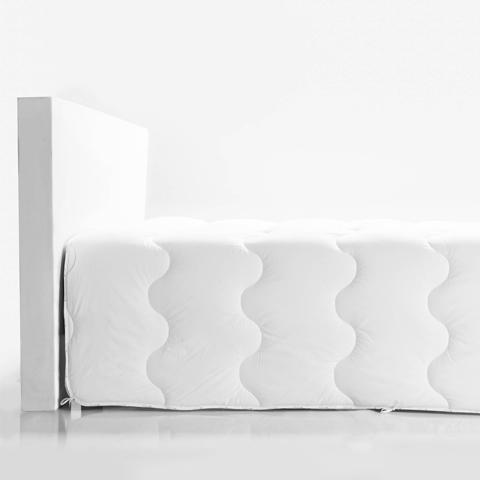 comment choisir sa couette blog essix. Black Bedroom Furniture Sets. Home Design Ideas