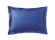 Pillowcase ROYAL LINE