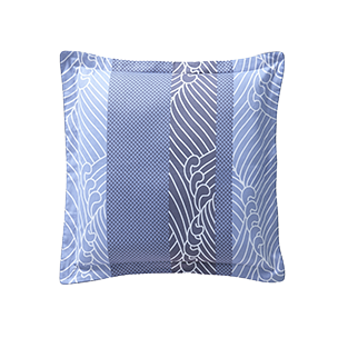 Pillowcase ZAHARA
